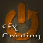 SFX Cr�ation