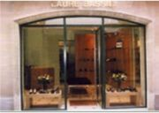 Boutique Laure Bassal